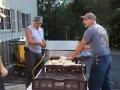 18-Aug-23-Corn-Processing01