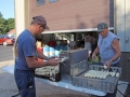 18-Aug-23-Corn-Processing02