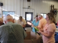 18-Aug-23-Corn-Processing06