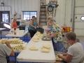 18-Aug-23-Corn-Processing10