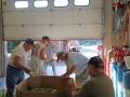18-Aug-23-Corn-Processing13