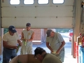 18-Aug-23-Corn-Processing14