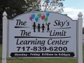 18-Oct-12-The-Sky's-The-Limit-Learning-Center01