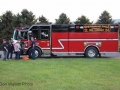 18-Oct-31-Trunk-or-Treat01
