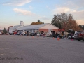 18-Oct-31-Trunk-or-Treat02
