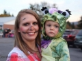 18-Oct-31-Trunk-or-Treat03