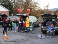 18-Oct-31-Trunk-or-Treat05