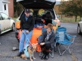 18-Oct-31-Trunk-or-Treat10