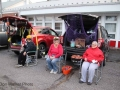 18-Oct-31-Trunk-or-Treat16