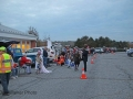 18-Oct-31-Trunk-or-Treat22