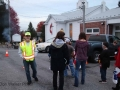 18-Oct-31-Trunk-or-Treat24