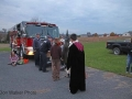 18-Oct-31-Trunk-or-Treat27