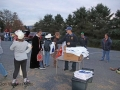 18-Oct-31-Trunk-or-Treat28