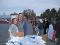 18-Oct-31-Trunk-or-Treat29
