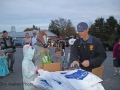 18-Oct-31-Trunk-or-Treat30
