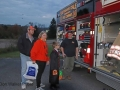 18-Oct-31-Trunk-or-Treat32