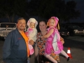 18-Oct-31-Trunk-or-Treat38