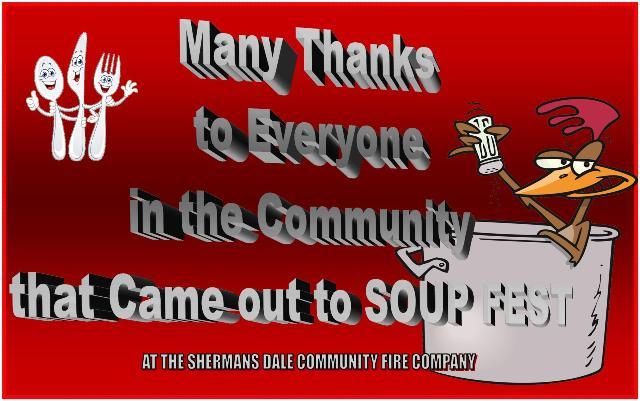 Soupfest Thanks640